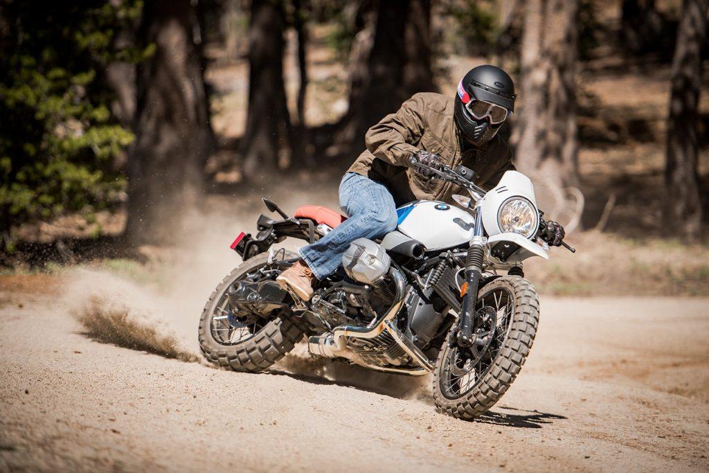 Determining the Best Motorcycle Helmet to Use