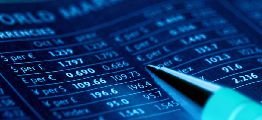 Things to Consider When Going For Stock Trading