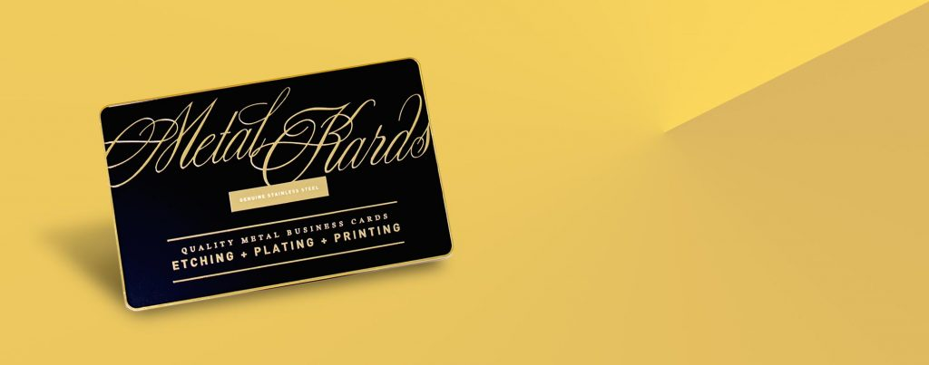 Need a Business Card? Go Through These Things First