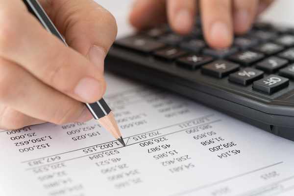 The Best Agency to Hire a CPA From